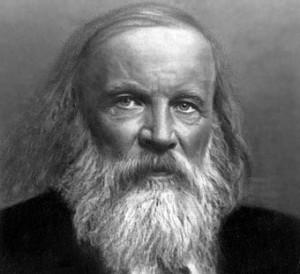 (http://www.biografiasyvidas.com/biografia/m/mendeleiev.htm)